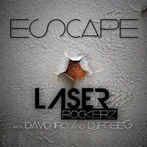 Laser Rockerz 歌手頭像