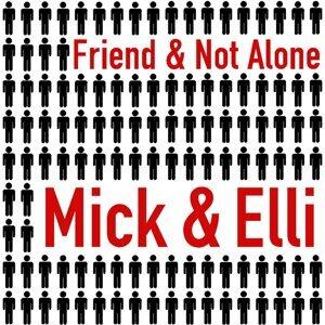 Elli & Mick 歌手頭像