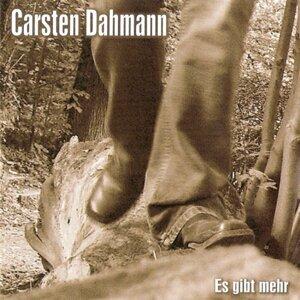 Carsten Dahmann 歌手頭像