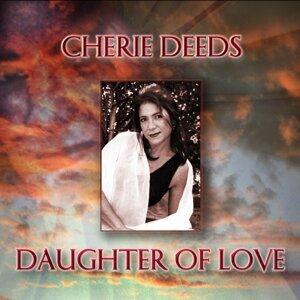 Cherie Deeds 歌手頭像