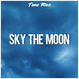 Tone Rios 歌手頭像