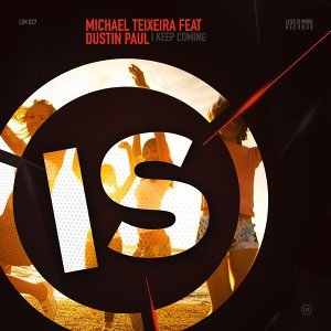 Michael Teixeira featuring Dustin Paul 歌手頭像