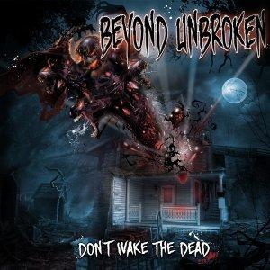 Beyond Unbroken