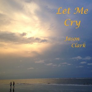 Jason Clark 歌手頭像