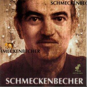 Erich Schmeckenbecher / Zupfgeigenhansel 歌手頭像