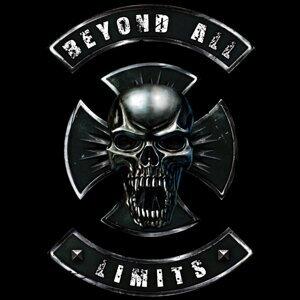 Beyond All Limits 歌手頭像