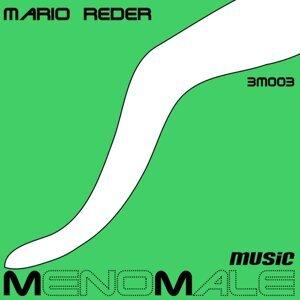 Mario Reder 歌手頭像