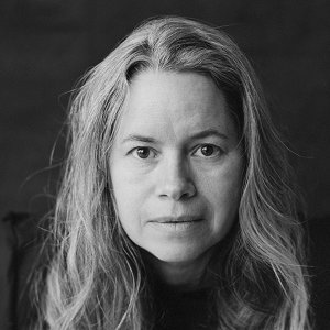 Natalie Merchant (娜坦莉莫森特)