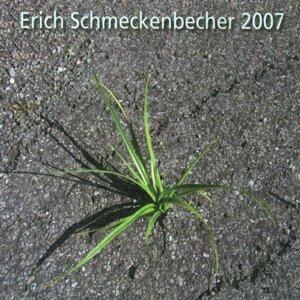 Erich Schmeckenbecher/Zupfgeigenhansel 歌手頭像
