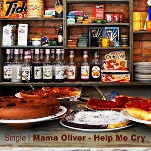 Mama Oliver 歌手頭像