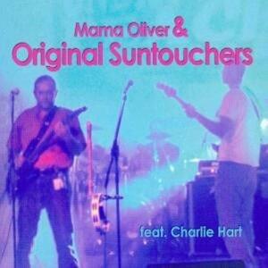 Orginal Suntouchers feat. Charlie Hart 歌手頭像