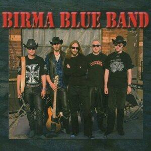 Birma Blue Band 歌手頭像