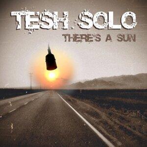 Tesh Solo 歌手頭像