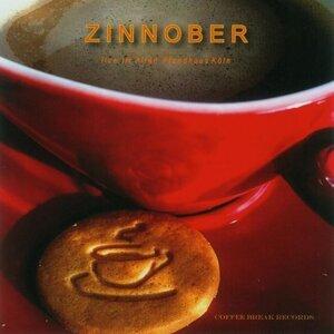 Zinnober 歌手頭像