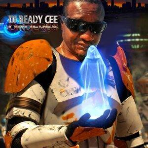 DJ Ready Cee 歌手頭像
