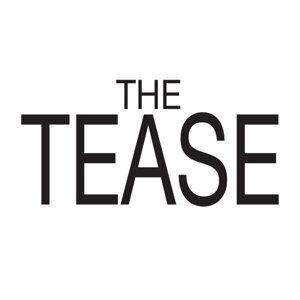 The Tease 歌手頭像