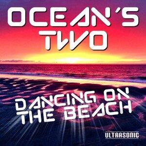 Oceans Two 歌手頭像