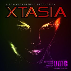 Xtasia 歌手頭像