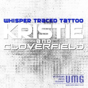 Kristie & Cloverfield 歌手頭像