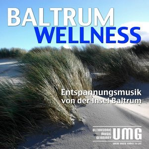 Baltrum Wellness 歌手頭像