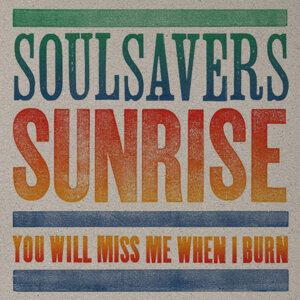 Soulsavers 歌手頭像