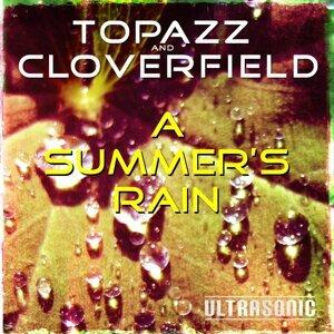 Cloverfield & Topazz 歌手頭像