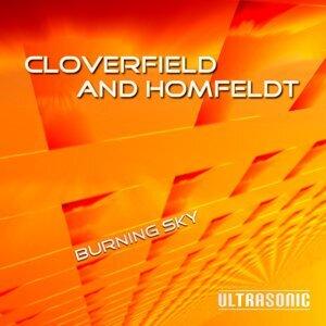 Cloverfield & Homfeldt 歌手頭像