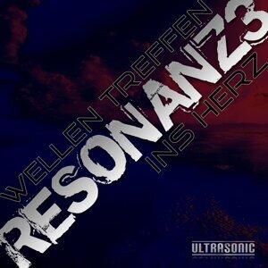 Resonanz3 歌手頭像