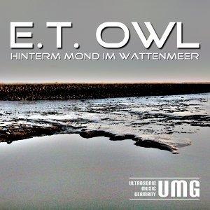 E.T.Owl 歌手頭像
