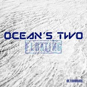 Ocean's Two 歌手頭像