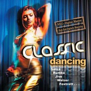 Classic Dancing Vol.2 歌手頭像