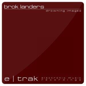 Brok Landers 歌手頭像