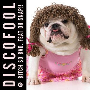 Discofool