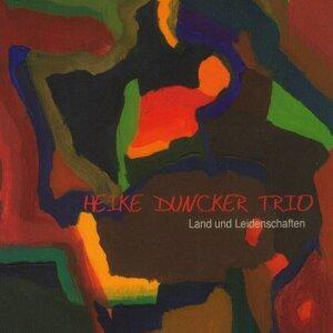 Heike Duncker Trio 歌手頭像