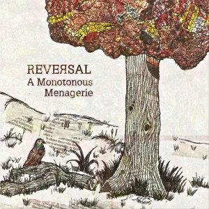 Reversal 歌手頭像