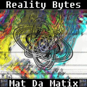 Mat Da Matix 歌手頭像