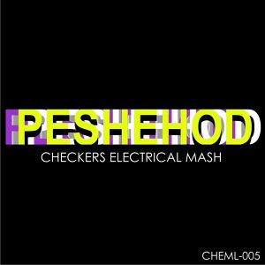 Checkers Electrical Mash 歌手頭像