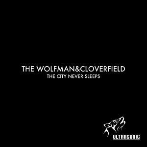 The Wolfman & Cloverfield