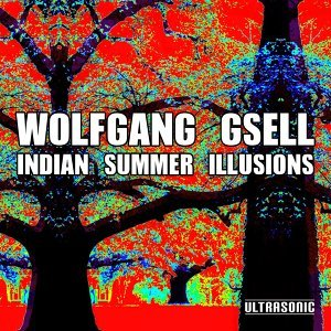 Wolfgang Gsell 歌手頭像