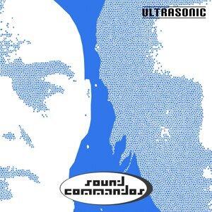 Sound Commandos 歌手頭像