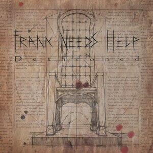 Frank Needs Help 歌手頭像