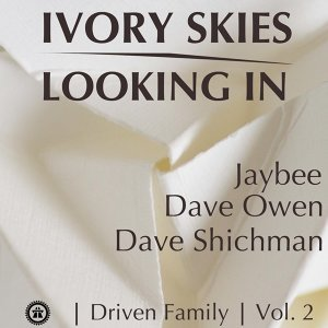 Dave Owen, Dave Shichman & Jaybee 歌手頭像
