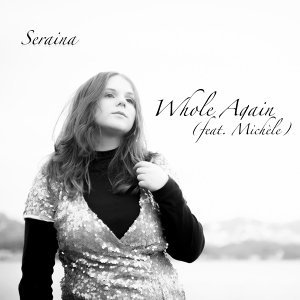 Seraina feat. Michèle 歌手頭像