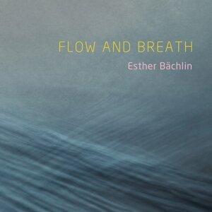 Esther Bächlin 歌手頭像