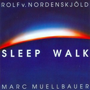 Rolf von Nordenskjöld & Marc Muellbauer 歌手頭像