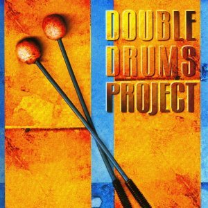 Double Drums Project feat. Niko Schäuble, Tony Buck, Christof Griese & Martin Lillich 歌手頭像