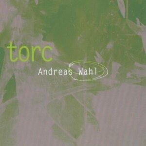 Andreas Wahl 歌手頭像