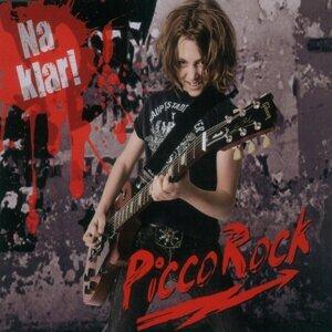 Picco Rock 歌手頭像
