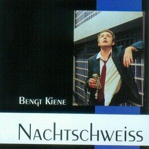 Bengt Kiene 歌手頭像