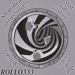 Rollo 333 歌手頭像